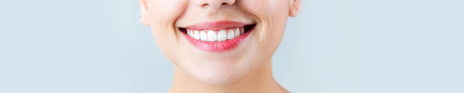 Kosmetyka stomatologiczna w Szczecińskiej Klinice Koryzna