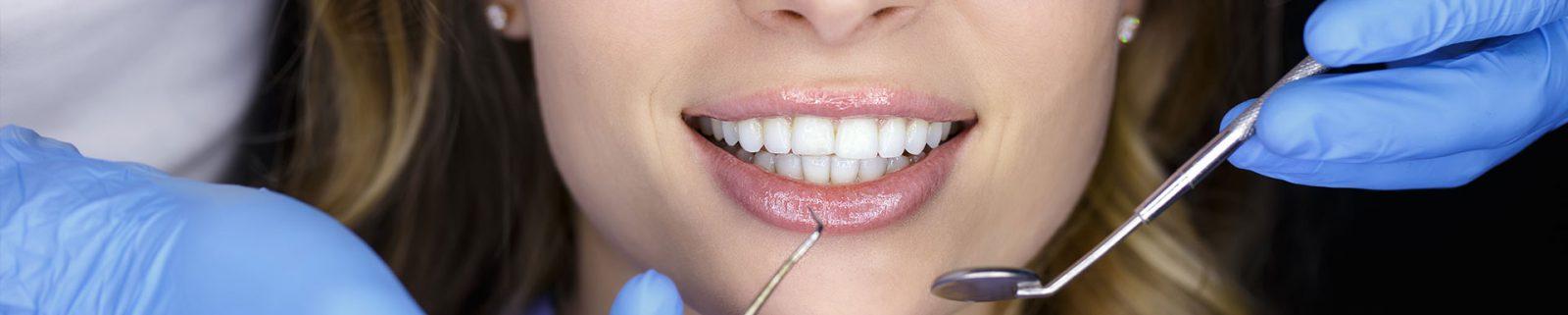 Chirurgia stomatologiczna - przeszczep kości w szczęce